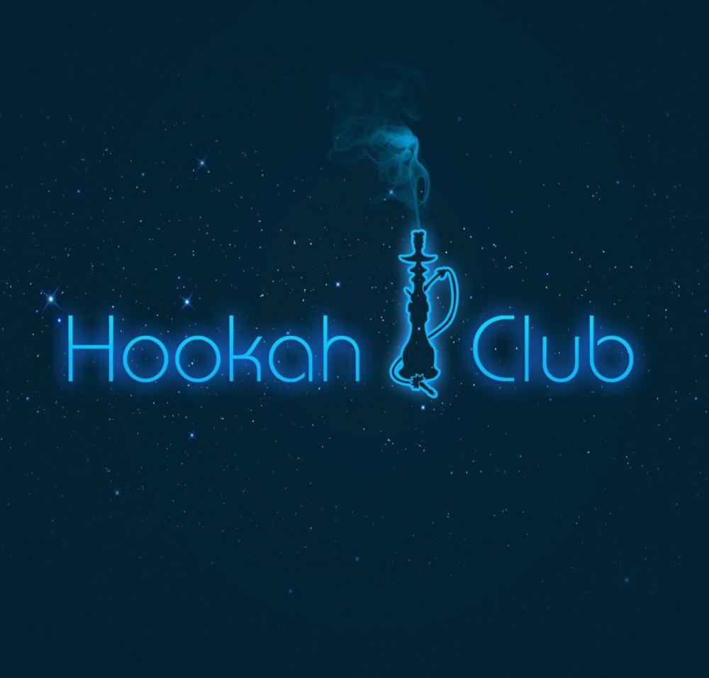Где развлекаются гости гостиницы? (ТОП-5 мест в радиусе 1 км.) Hookah club