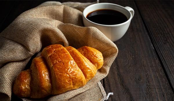 Куда идти за хорошим кофе и вкусным десертом: лучшие кафе Запорожья
